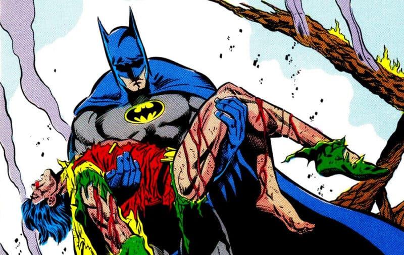 Titans-Season-3-Batman-Robin-Death-in-the-Family