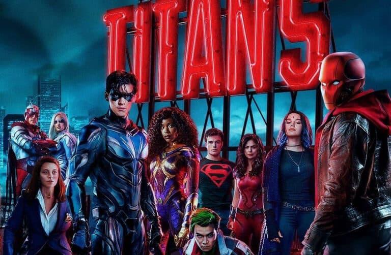 Titans-Season-3-Featured