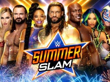 WWE-Summerslam-2021-Roman-Reigns-Bianca-Belair-Bobby-Lashley