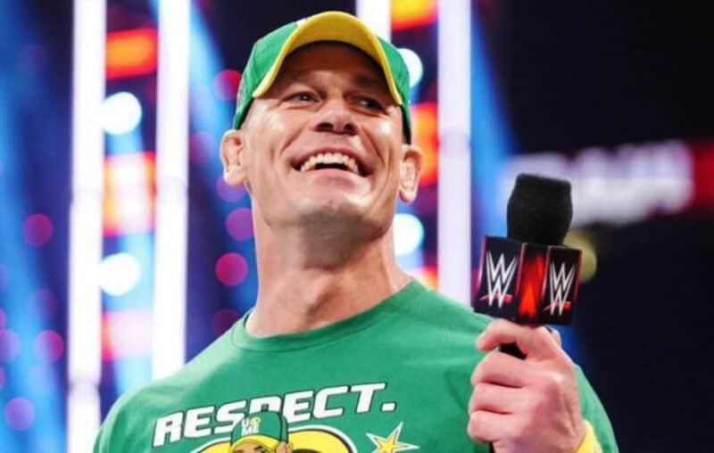 WWE-Summerslam-John-Cena-2021-Peacemaker