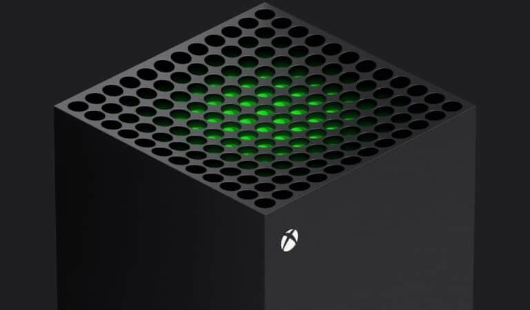 Xbox Series X S going strong with over 6 million units sold, revenue up