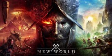 Amazon-New-World-MMORPG-Open-Beta-Featured