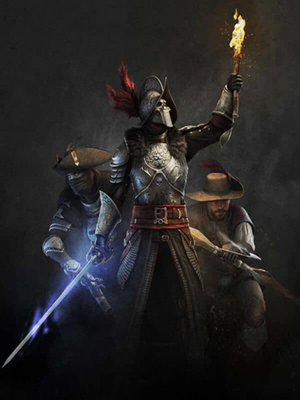 Amazon-New-World-MMORPG-Open-Beta-STORIES