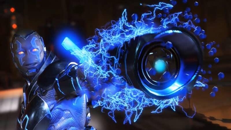 DCEU-Blue-Beetle-Injustice-2-Cannon