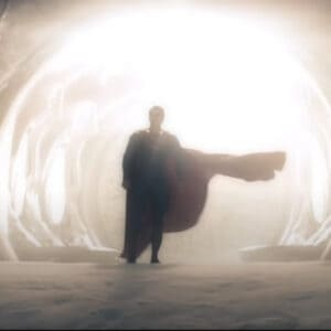 DCEU-Rumor-The-Flash-Superman-Henry-Cavill-Featured