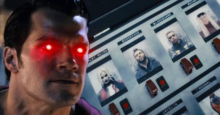 DCEU-Superman-the-Suicide-Squad-Featured