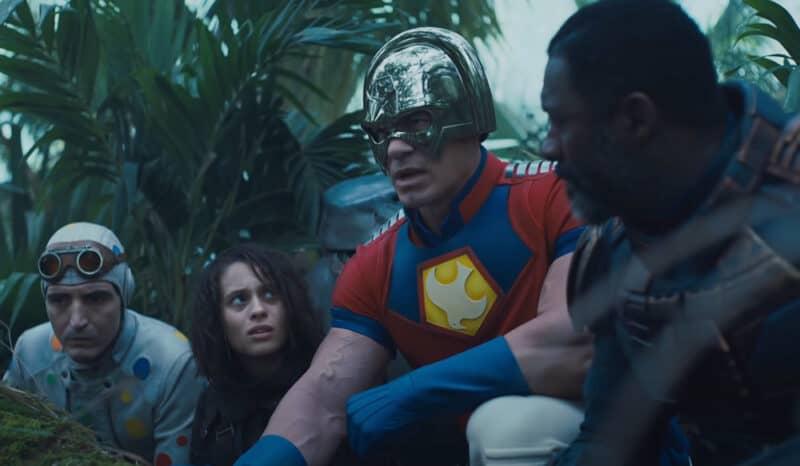 DCEU-Superman-the-Suicide-Squad-Peacemaker-Polka-Dot-Man-Bloodsport-Ratcatcher