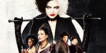 Disney-Cruella-Sequel-Emma-Stone-Featured