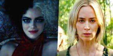 Disney-Emma-Stone-Emily-Blunt-Sue-Featured