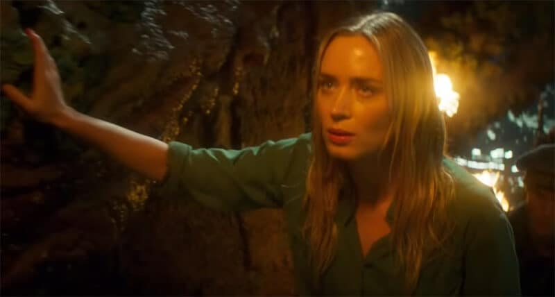 Disney-Jungle-Cruise-Lawsuit-Emily-Blunt-Lily-Houghton