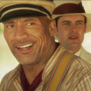 Disney-Jungle-Cruise-Lawsuit-The-Rock-Dwayne-Johnson-Skipper-Wolff