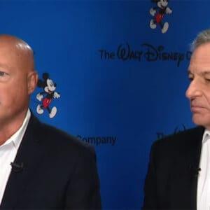 Disney-Marvel-CEO-Bob-Chapek-Bob-Iger-Featured