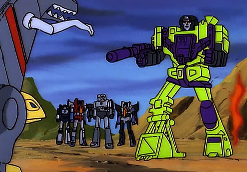 Hasbro-Pulse-YouTube-Transformers-G1-Devastator