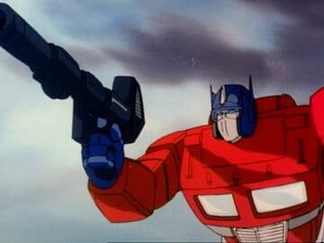 Hasbro-Pulse-YouTube-Transformers-G1-Optimus-Prime
