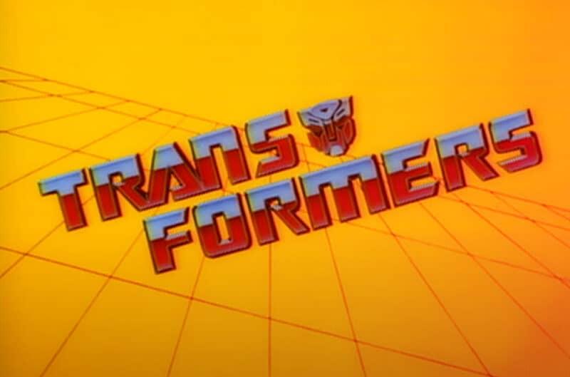 Hasbro-Pulse-YouTube-Transformers-G1-Title