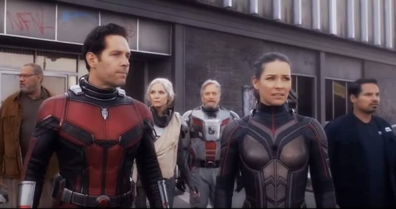Marvel-Ant-Man-Wasp-Quantumania-Cast