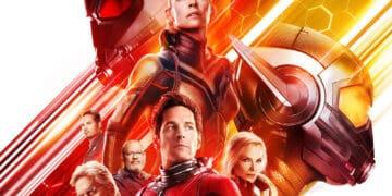 Marvel-Ant-Man-Wasp-Quantumania-Paul-Rudd-Dan-Levy-Featured