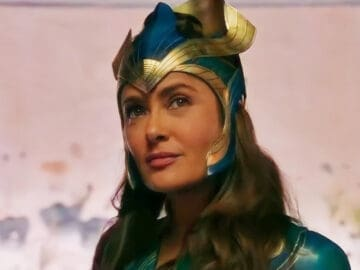 Marvel-Eternals-Ajak-Salma-Hayek-Featured