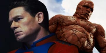 Marvel-Fantastic-Four-The-Thing-John-Cena-Michael-Chiklis-Featured