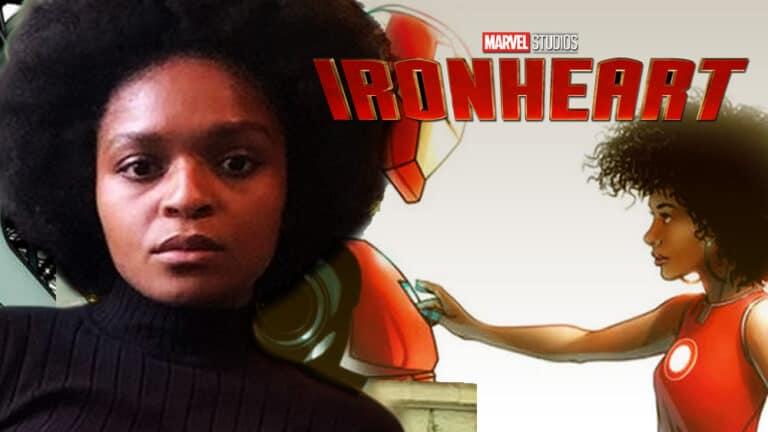 Marvel-Iron-Man-Ironheart-Promo-Black-Panther-FEATURED