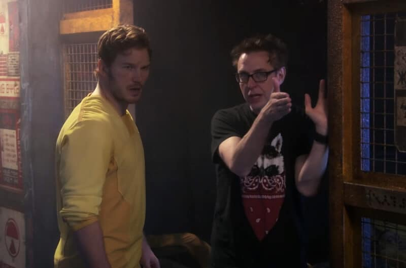 Marvel-James-Gunn-Guardians-Galaxy-Vol-3-Chris-Pratt