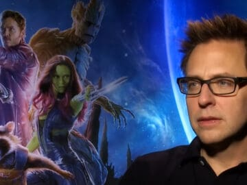 Marvel-James-Gunn-Guardians-Galaxy-Vol-3-Feature