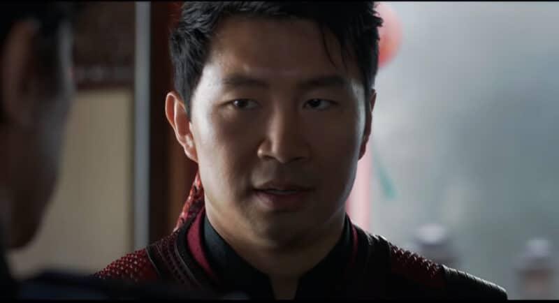 Marvel-Shang-Chi-Simu-Liu-Ten-Rings-Talk
