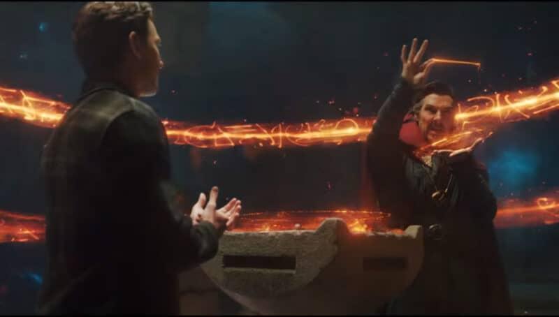 Marvel-Sony-Spider-Man-No-Way-Home-Official-Trailer-Strange-Spell