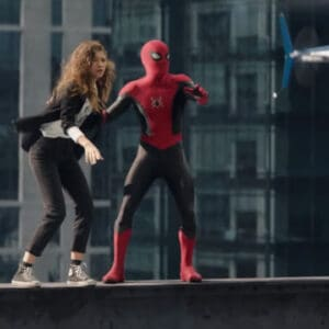 Marvel-Sony-Spider-Man-No-Way-Home-Official-Trailer-Time-Square