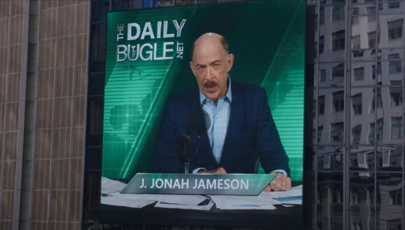 Marvel-Spider-Man-No-Way-Home-J-Jonah-Jameson