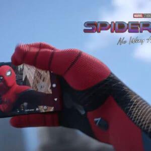 Marvel-Spider-Man-No-Way-Home-Leak-Featured