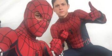 Marvel-Spider-Man-Tom-Holland-Marvin-Ross-Stunt-Double