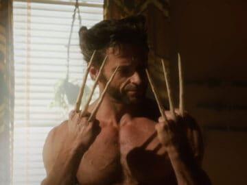 Marvel-Wolverine-Hugh-Jackman-Wolverine-X-Men-DoFP