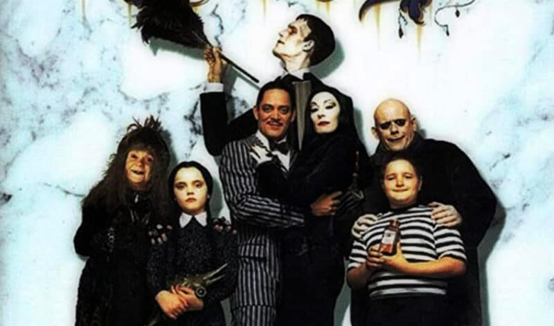 Netflix-Addams-Family-1991