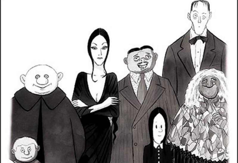 Netflix-Addams-Family-Cartoon-Charles-Drawing
