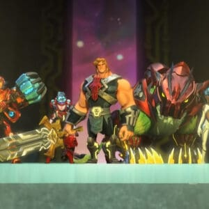 Netflix-He-Man-Masters-of-the-Universe-Power