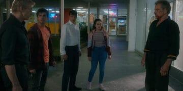 Netflix-Karate-Kid-Cobra-Kai-Season-3-finale