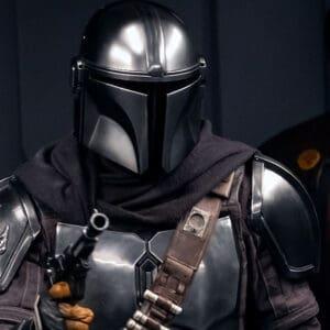 Star-Wars-Mandalorian-Season-3-Featured