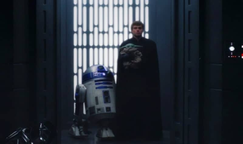 Star-Wars-Mandalorian-Season-3-Luke-Grogu-R2D2