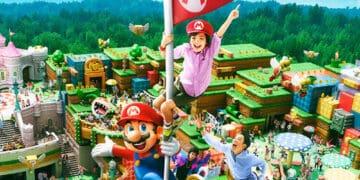 Super-Nintendo-World-Universal-Studios-Promo-Mario