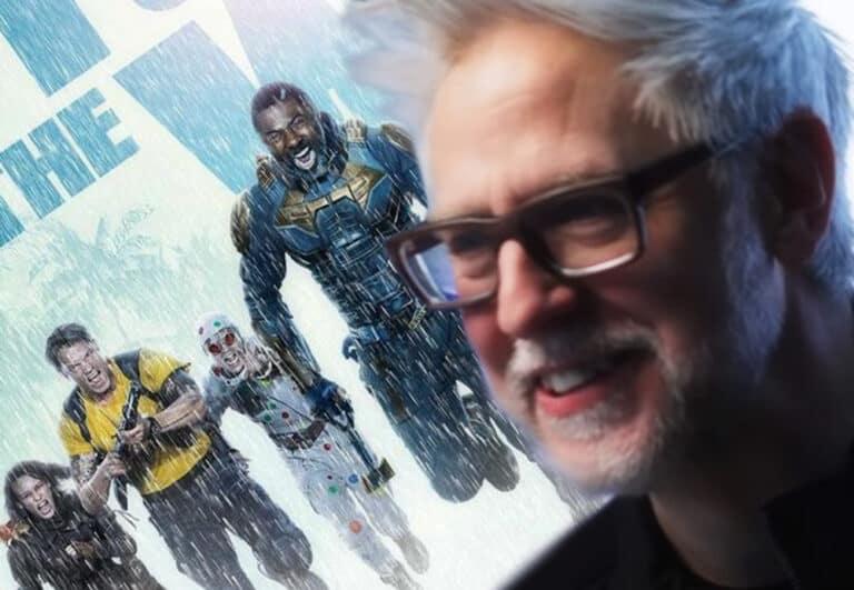 Superhero-James-Gunn-The-Suicide-Squad-Martin-Scorsese-Not-Cinema-Viral-Featured-