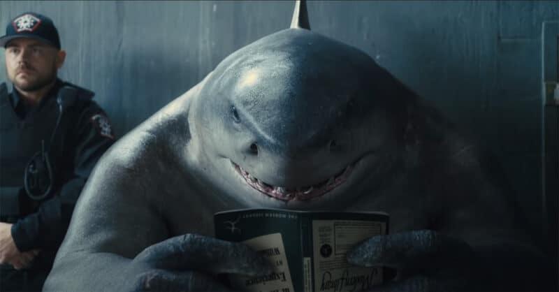 Superhero-James-Gunn-The-Suicide-Squad-Peacemaker-King-Shark-Nanaue-Stallone