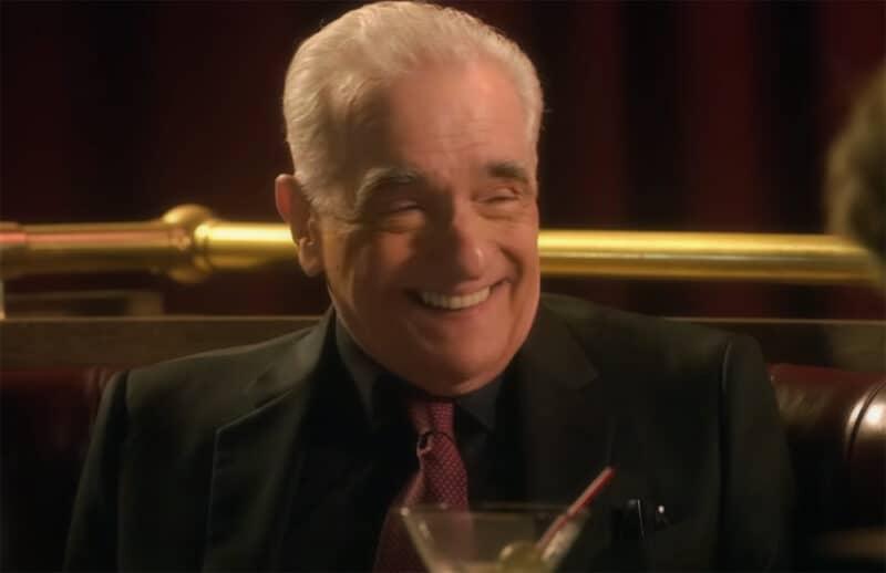 Superhero-James-Gunn-The-Suicide-Squad-Scorsese-Netflix-Irishman