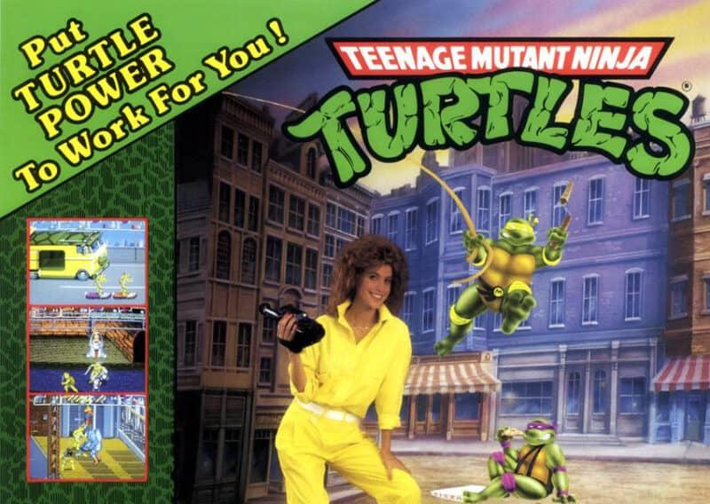 Teenage-Mutant-Ninja-Turtles-TMNT-Arcade-1989