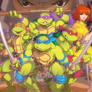 Teenage-Mutant-Ninja-Turtles-TMNT-Shredders-Revenge-April-O-Neil-Featured