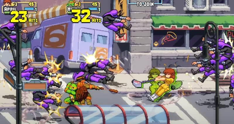 Teenage-Mutant-Ninja-Turtles-TMNT-Shredders-Revenge-Camera