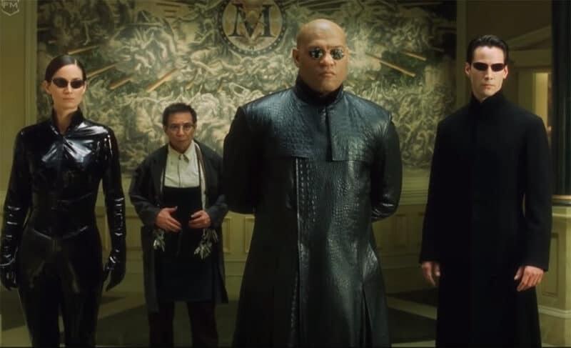 Warner-Bros-Matrix-Keanu-Reeves-Morpheus-Trinity-Neo-HBO-Max