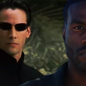 Warner-Bros-Matrix-Yahya-Abdul-Mateen-2-Keanu-Reeves