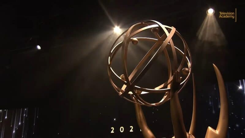 Emmys 2021 attendees will need proof of vaccine and ...