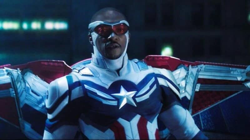 marvel-shang-chi-captain-america-spider-man-Sam-Wilson